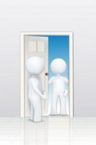 קיימים שירותי ניקיון רבים ומותאמים לצרכים השונים של הלקוח