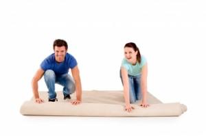 ניקיון שטיח הנה משימה מורכבת ורק חברות ניקיון מבצעות זאת בצורה מקצועית באמת