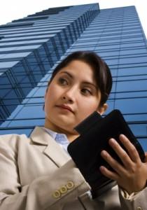 חברות ניקיון משרדים נמדדות על ידי השירות שהם מספקות