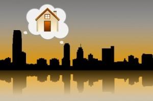 דירות רבות זקוקות לניקיון יסודי