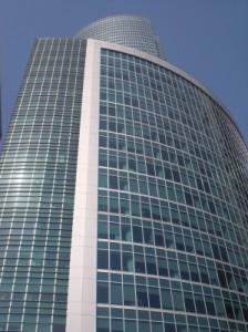 יתרונות רבים לשירותי ניקיון עם חברת ניקיון למשרדים מקצועית
